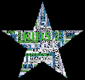 SLE star 3