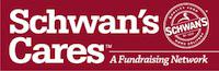 Schwan's Cares Logo_200x65_1398204576882_1