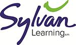 Sylvan logo(small)