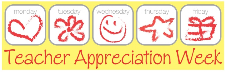 teacher_appreciation_week