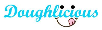Logo2_d400