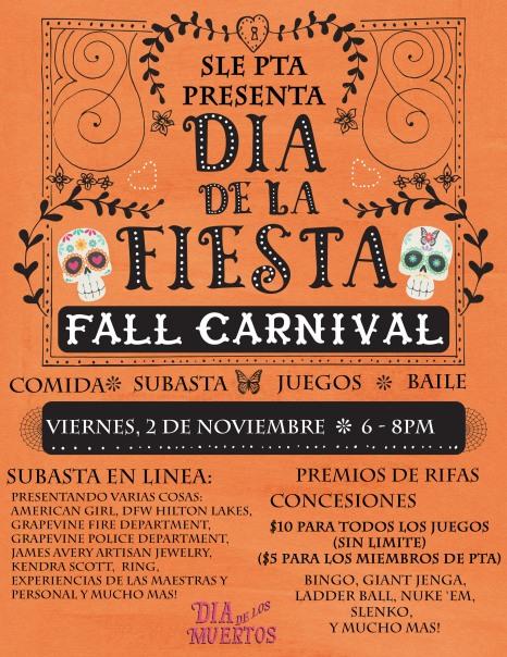 Dia de la Fiesta-Spanish.jpg